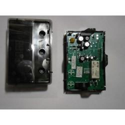 3872108711 Плата электронная - таймер к духовым шкафам Electrolux и Zanussi