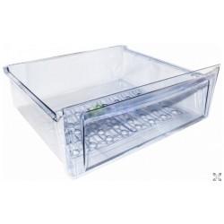 49010369 Ящик морозильной камеры для холодильников CANDY