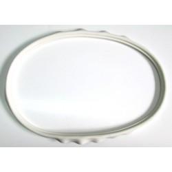 481246668631 Уплотнитель (резина) для стиральной машины WHIRLPOOL