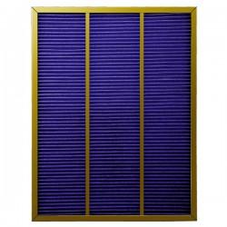 AS ACMC 3001 FP Фильтр для воздухоочистителя Bork