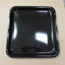 91800538  Oven tray Candy  Противень для духовки