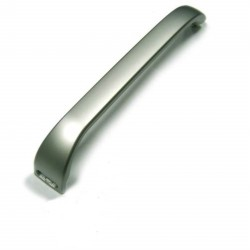 35BS011 Ручка двери холодильника  Bosch (360mm)