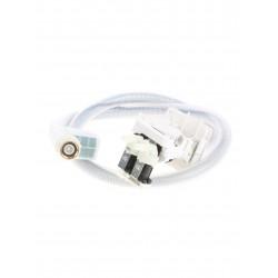 00469772 Шланг с аквастопом ( AQUASTOP ) к стиральным машинам Bosch