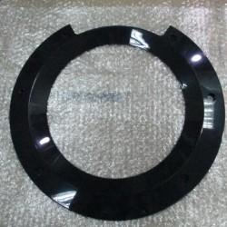00741985  (Рамка люка (дверцы) внутренняя для стиральной машины BOSCH