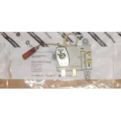 65103771 Термостатдля для водонагревателя Ariston