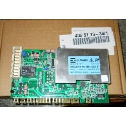 4055113361 Электронный модуль для стиральной машины ELECTROLUX