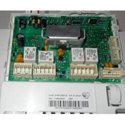 270972  Электронный модуль для стиральной машины Ariston (Аристон) / Stinol (Стинол)