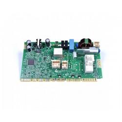 8078222075 Электронный модуль управления ZANUSSI, ELECTROLUX