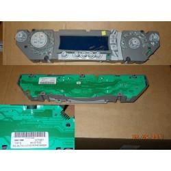 144051 Электронный модуль индикации с кнопками для стиральной машины Ariston Indesit Stinol