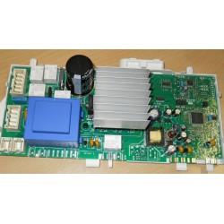 254530  Электронный модуль для стиральной машины Ariston Indesit Stinol