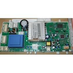 257406 Электронный модуль для стиральной машины Ariston Indesit Stinol