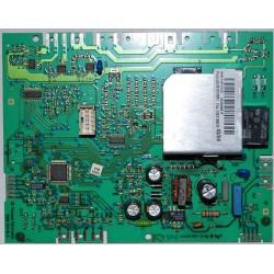 1324038304 Электронный модуль для стиральной машины Elecrolux