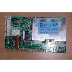 4055125829 Электронный модуль для стиральной машины Elecrolux