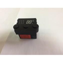 00640816 Модуль управления Timer 4G.IH2.3