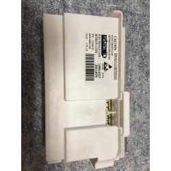 1380162279 Плата управления Электролюкс Занусси (Electrolux, Zanussi, AEG)