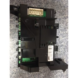 41041717 Модуль управления для стиральной машиныCandy