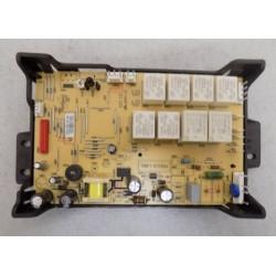 481010657524 Модуль управления для плиты Whirlpool (Вирпул)