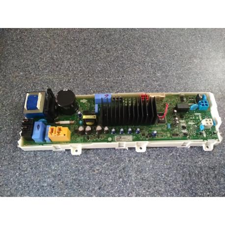 EBR79583496 Модуль управления LG