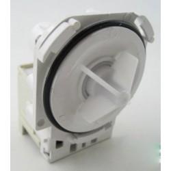 1326119102 Оригинальная помпа (сливной насос) для стиральной машины Aeg/Electrolux/Zanussi