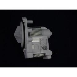 140000443030 Оригинальный Насос центробежный к посудомоечным машинам Electrolux, AEG, Zanussi