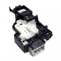 1084765013 Термоблокировка люка  для стиральной машины Aeg/Electrolux/Zanussi