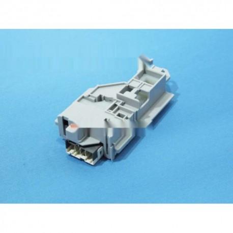 1462229202 Блокировка люка стиральной машины AEG/Electrolux/Zanussi
