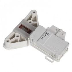 1552374009 Замок - блокировка люка к стиральным машинам Electrolux и Zanussi