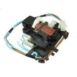 C00118932 Блокиратор (Блок) барабана Ariston C00118932