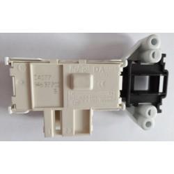 170966 Устройство блокировки люка (замок двери) для стиральных машин GORENJE (ГОРЕНЬЕ)