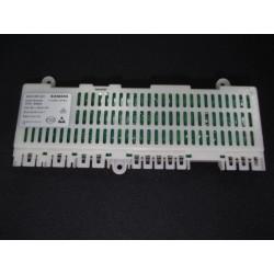 658088 Электронный модуль (силовая плата управления)
