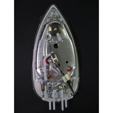00748380 Подошва Bosch