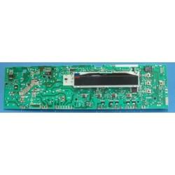 499121 Модуль управления