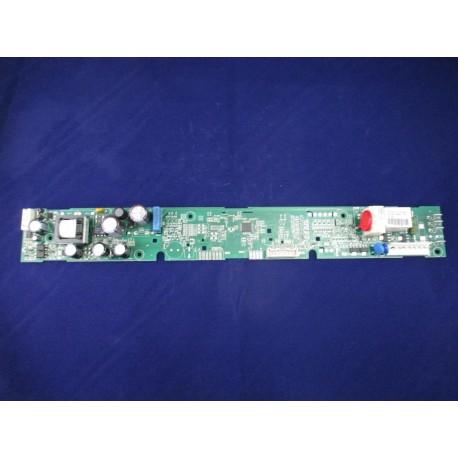 481010543903 Электронный модуль управления Whirlpool, Hansa