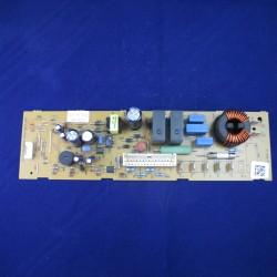 481068806154 Электронный модуль управления (модуль)  (E AC 546134503 st)