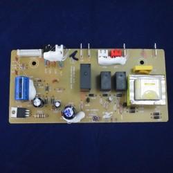 12000612 Электронный модуль управления (модуль) для мультиварки EK1300 Zelmer