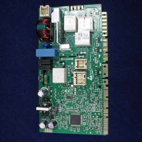 8078222083 Электронный модуль управления EWX1