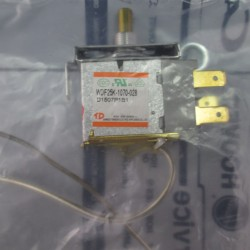49014732 Термостат холодильника Candy