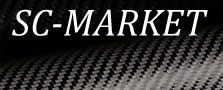 SC-Market